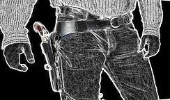 cowboy belt.jpg