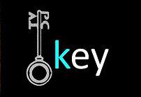 key logo black.jpg
