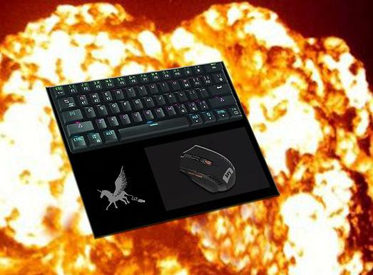 key action unique mouse laptop size.jpg