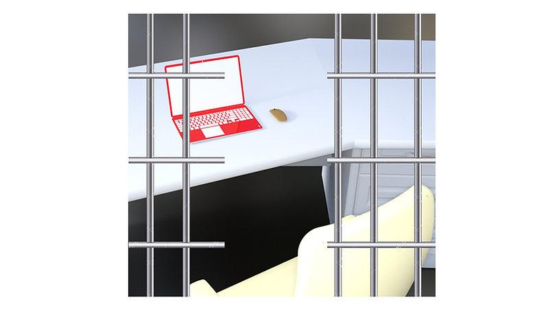 product, escape, uniue mouse, mouse for