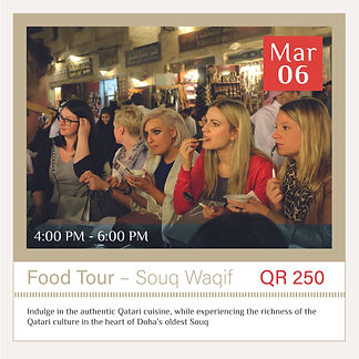 Food Tour March-10.jpg