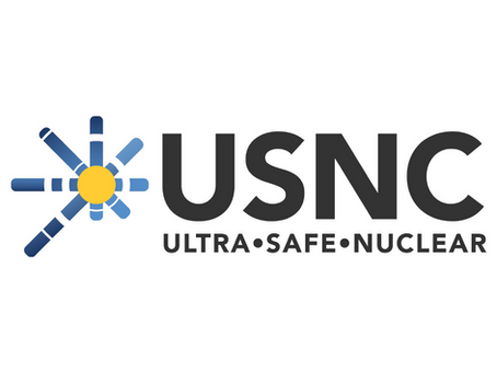 Environmental Assessment Process Begins In Canada For Proposed Small Modular Reactor Featuring USNC