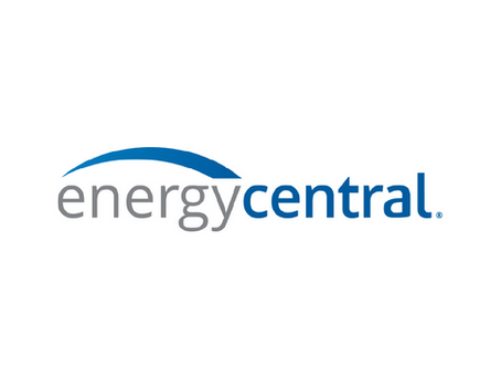 Energy Central: Canadian National Lab Advances Three SMR Designs