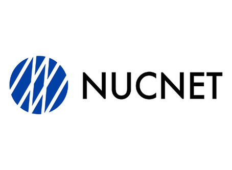 Nucnet: Canada's Regulator Receives First Licence Application For Small Modular Reactor
