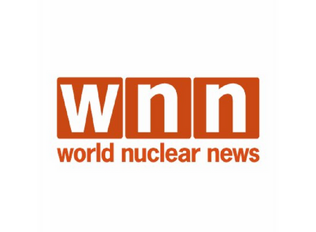 World Nuclear News: Canada launches environmental assessment of Micro Modular Reactor