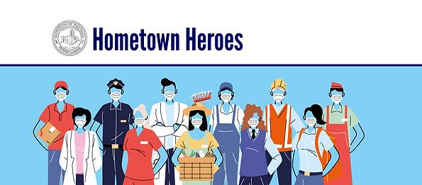 Hometown Heroes Facebook Header copy (1)