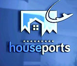 houseports%252520logo_edited_edited_edit