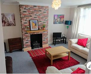 lounge ivy street.jpg