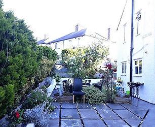 priory road garden4.jpg
