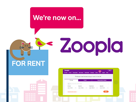 zoopla nice.png