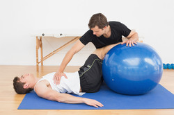 Stretching Improves Movement