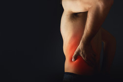 Have Back Pain