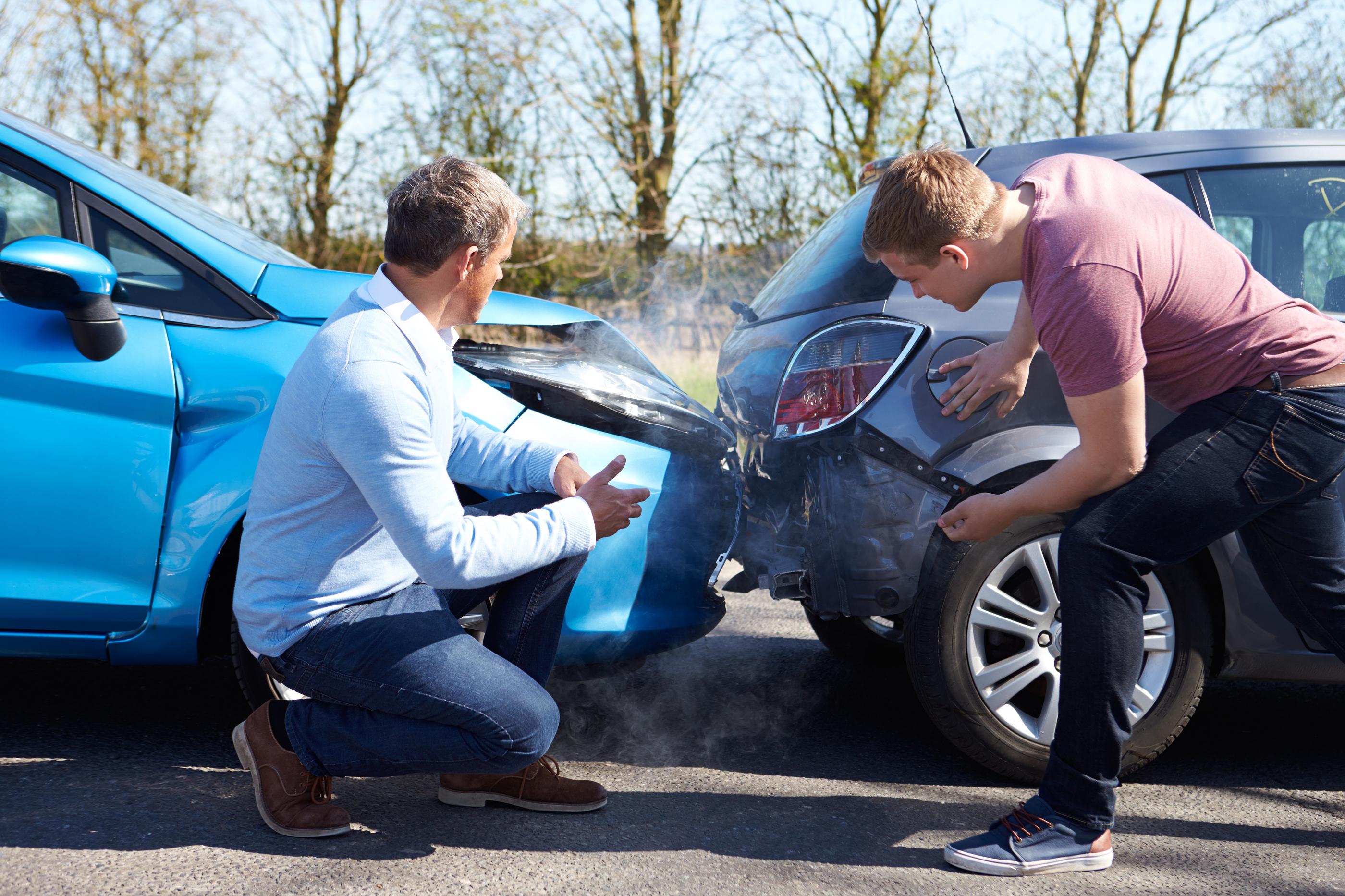 Auto Insurance Covers Chiro Care