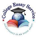 best college essay service help