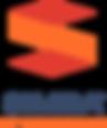 Simba_Logo_Stacked.png