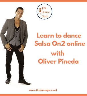 20181213 Learn On2 with Oliver Pineda V2