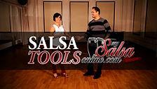 salsa-tools.jpg