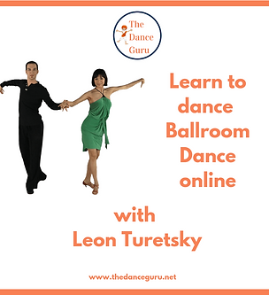 Ballroom Dance with Leon Turetsky.png