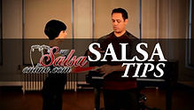 salsa-tips-cover.jpg