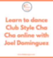 Learn to dance club style cha cha (1).pn