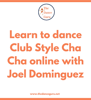 Learn to dance club style cha cha (1).pn