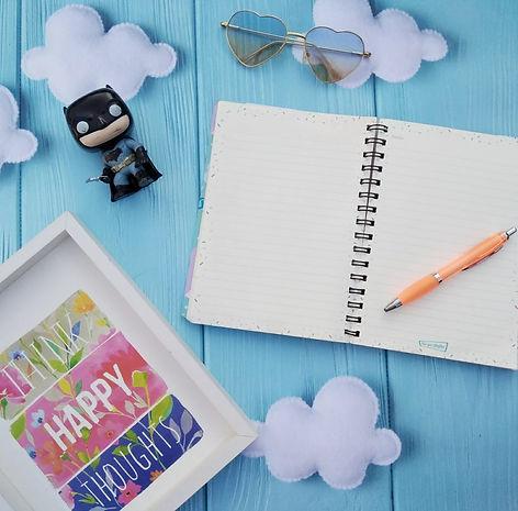 escribe mama sola