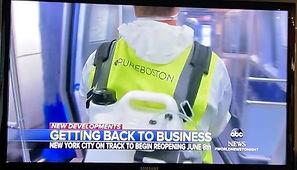 pureboston_abc_news.jpg