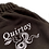 Thumbnail: QuirTay Joggers