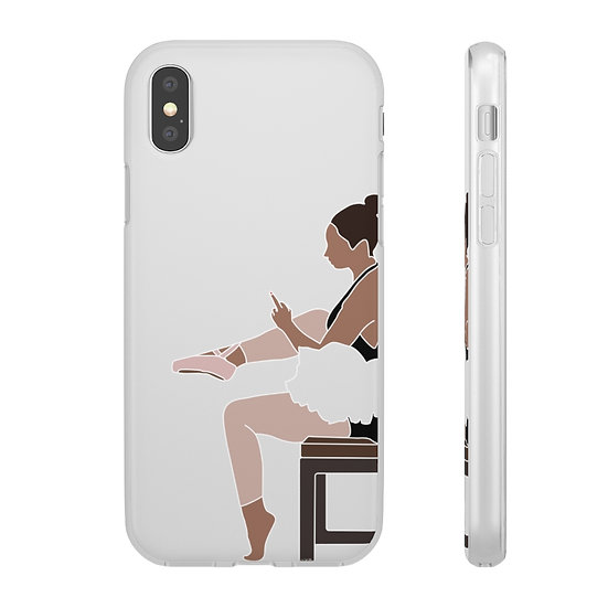 The Arts Matter Phone Cases