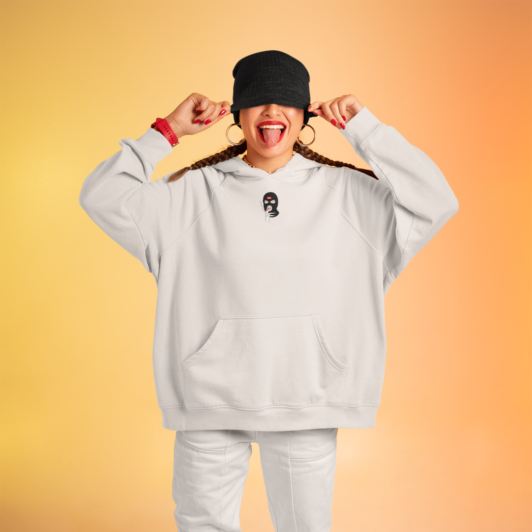 oversize-hoodie-mockup-of-a-cheerful-wom