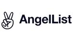ANGELIST LOGO.png
