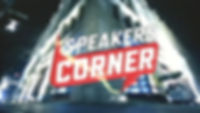 Speakers Corner 1 lightning.jpg