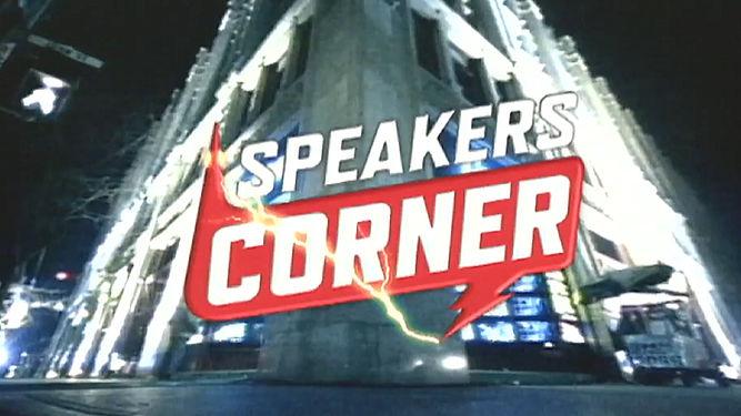 Speakers Corner 1 lightning.jpg