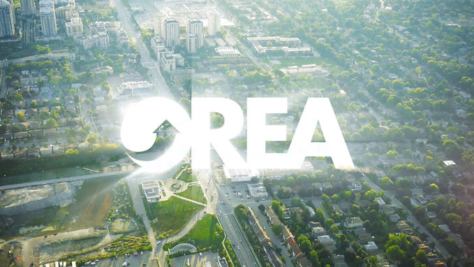 OREA Logo aerial w LX FX.jpg