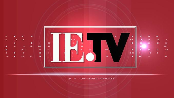IE.TV.jpg