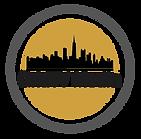 GridTV logo new text Dec. 29 90%.png