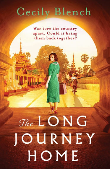 Long Journey Home_final cover.jpg
