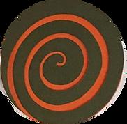 lizshapespiral.png