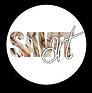 savit.png