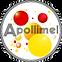 Logo_apollimel.png