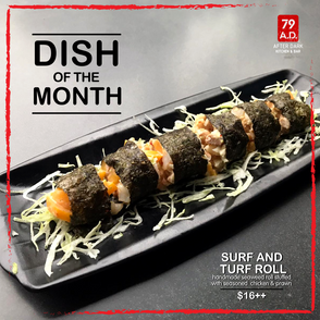 dish of the month.png