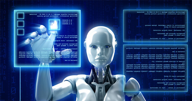 Education - The Role of Artificial Intelligence in Education - B-AIM PICK SELECTS