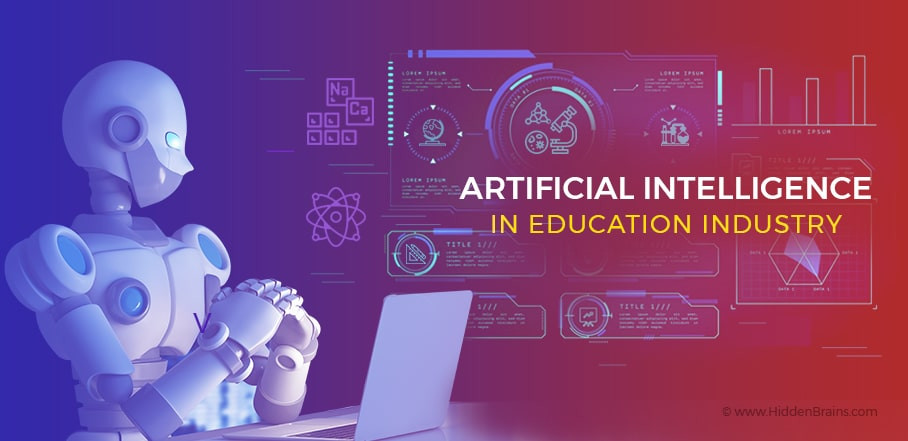 Education Artificial Intelligence Chatbots Are Changing the Way You Do Business and May Impact Your