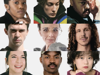 LVMH Prize 2021: Meet The Finalists