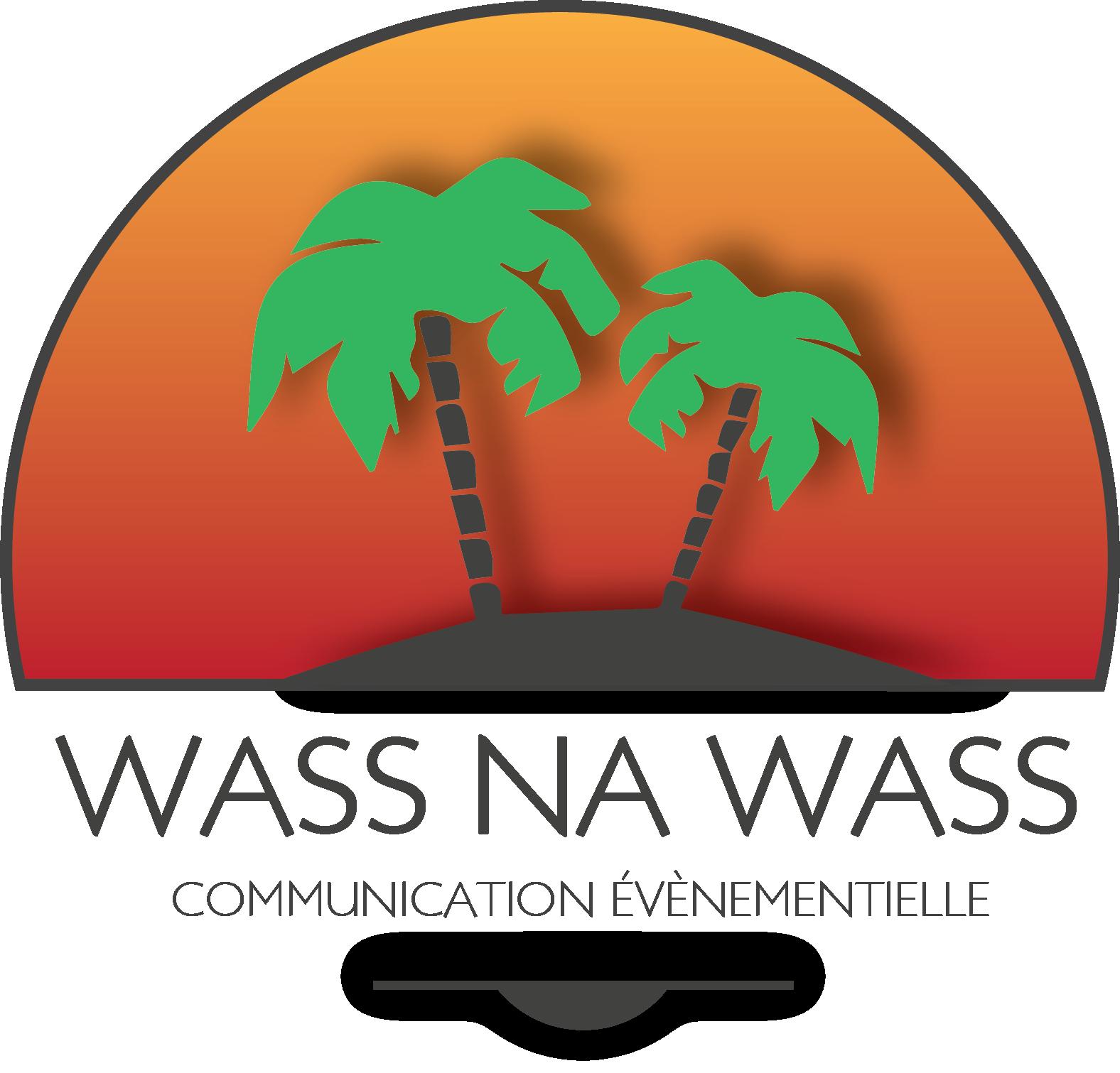 WASSNAWASS COM