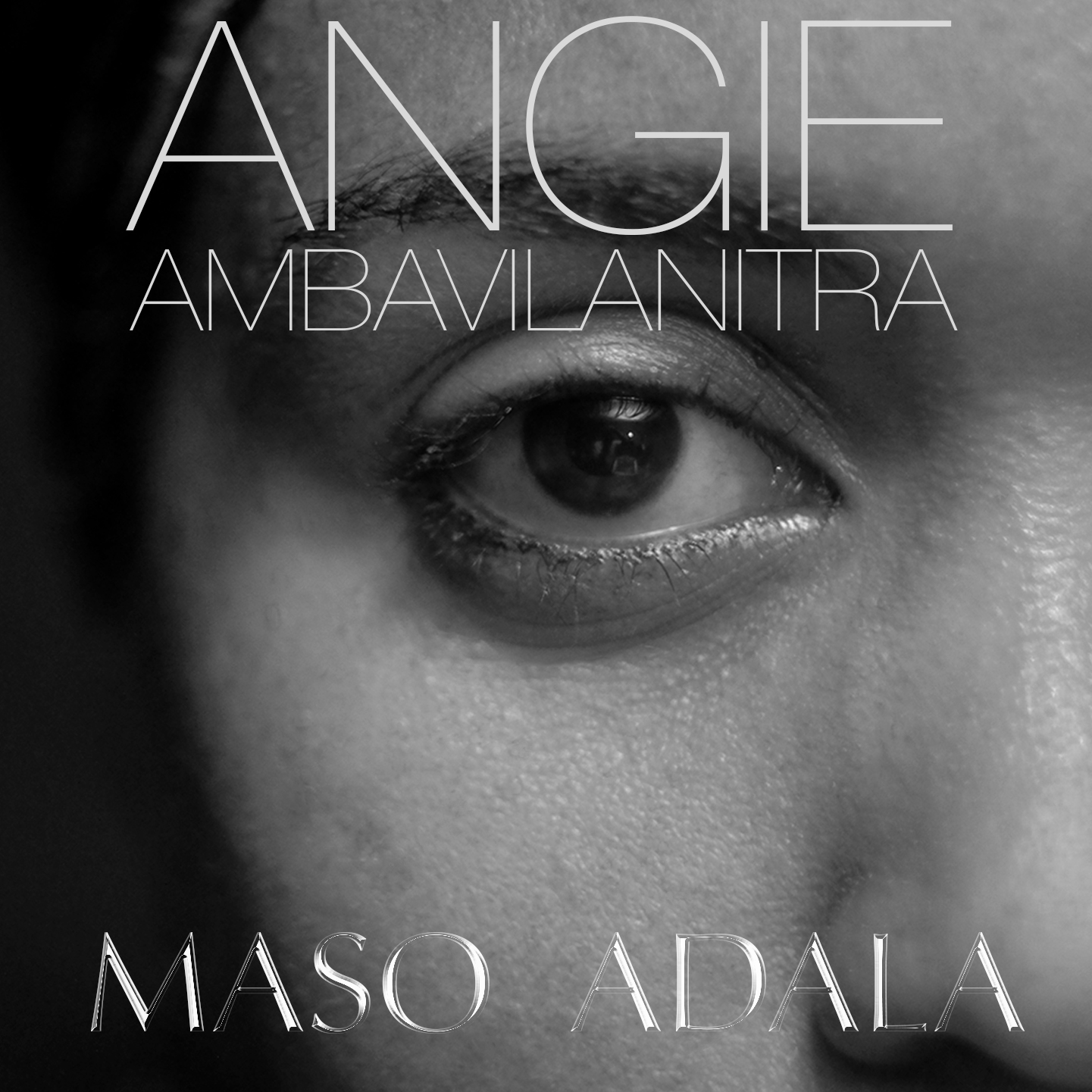 ANGIE COVER