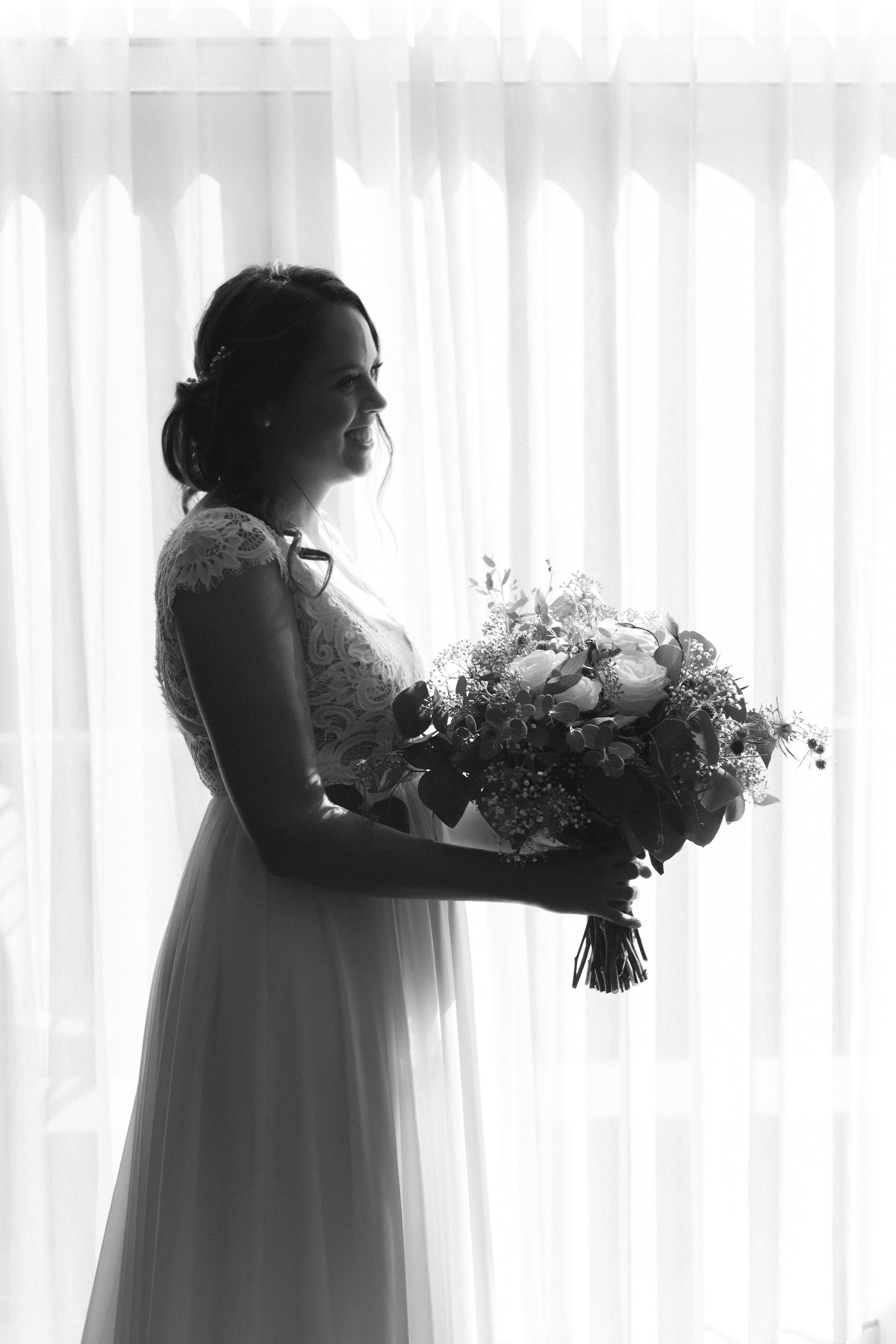 Wedding Package Two