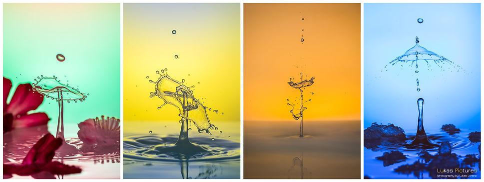 Collage Wassertropfen.jpg