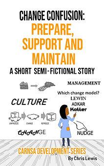 Change-Confusion-Prepare-Support-and-Mai