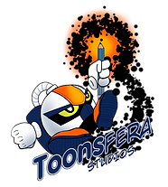 Toon-logo.png